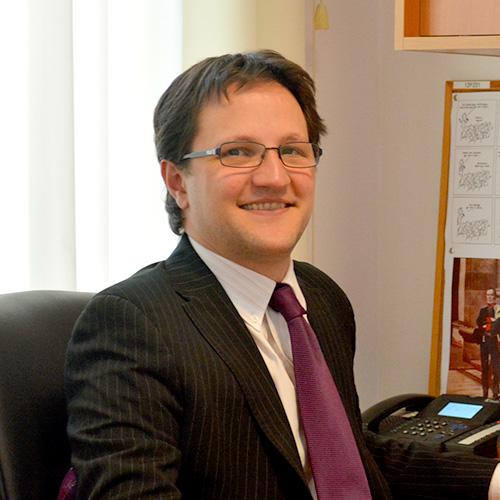 Julián Dieguez