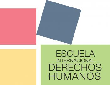Logo EIDH