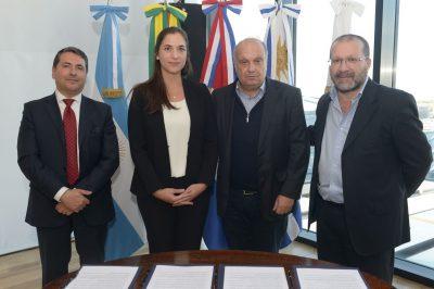 Resultado de imagen para II Encuentro de Medios Públicos del Mercosur