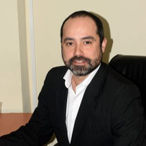 Gonzalo Tuimil