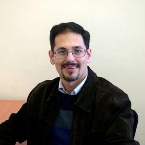 Anderson Morales