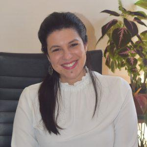 Valeria Alvarez