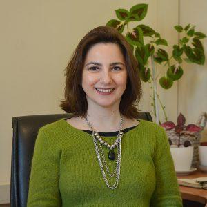 Gabriela Tedeschi