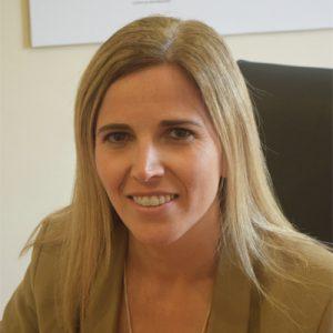 María Noel López